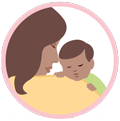 Tip 7 - Baby Massage - JOHNSON'S® BABY