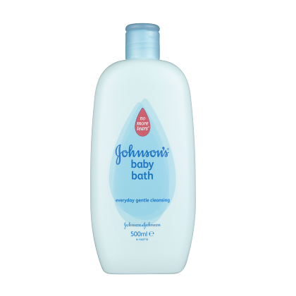 johnson johnson brand extension Johnson's baby is an american brand of baby cosmetics and skin care products owned by johnson & johnson the brand dates back to 1893 when johnson's baby powder was.