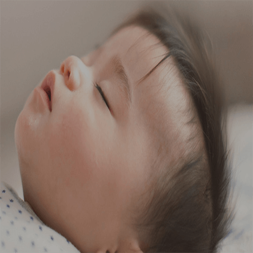 Proven 3-Step Bedtime Routine - JOHNSON'S® BABY