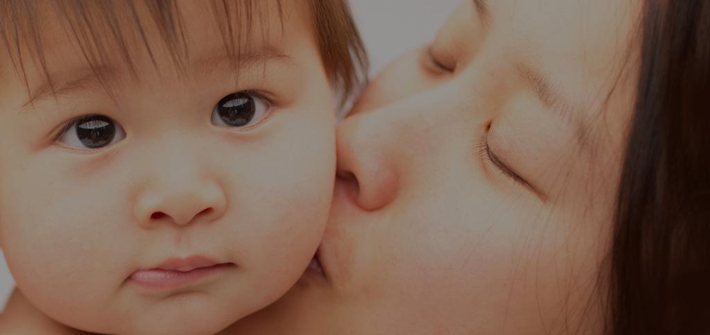 Baby Skincare  - JOHNSON'S® BABY