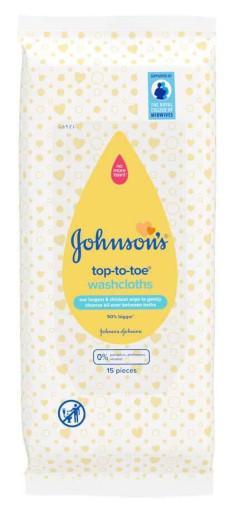 washcloth packshot
